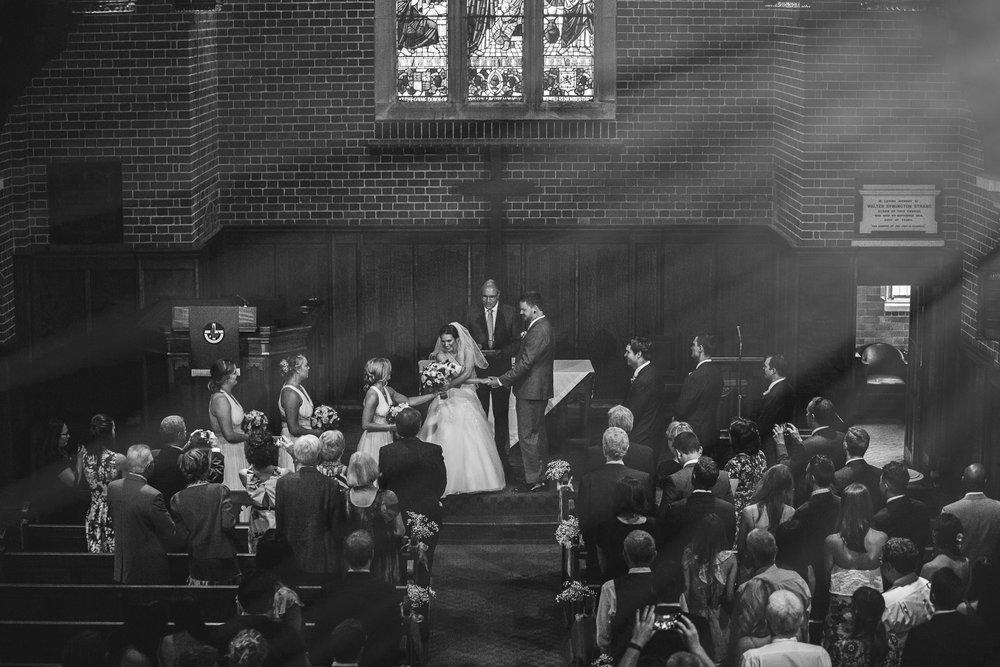St Johns-uniting-church-wahroonga-wedding (115).jpg