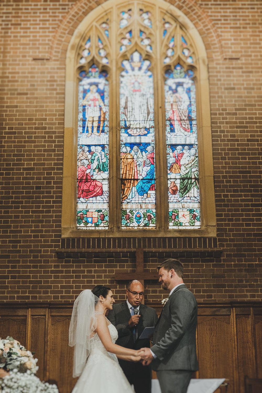 St Johns-uniting-church-wahroonga-wedding (116).jpg
