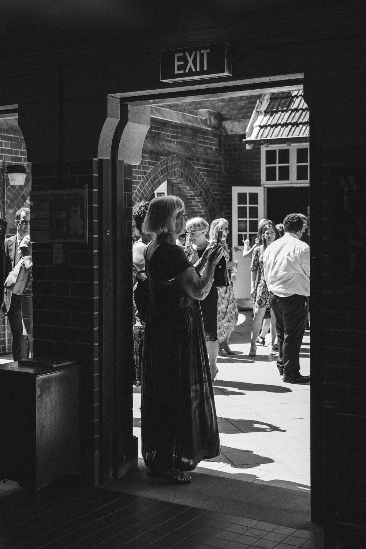 St Johns-uniting-church-wahroonga-wedding (123).jpg
