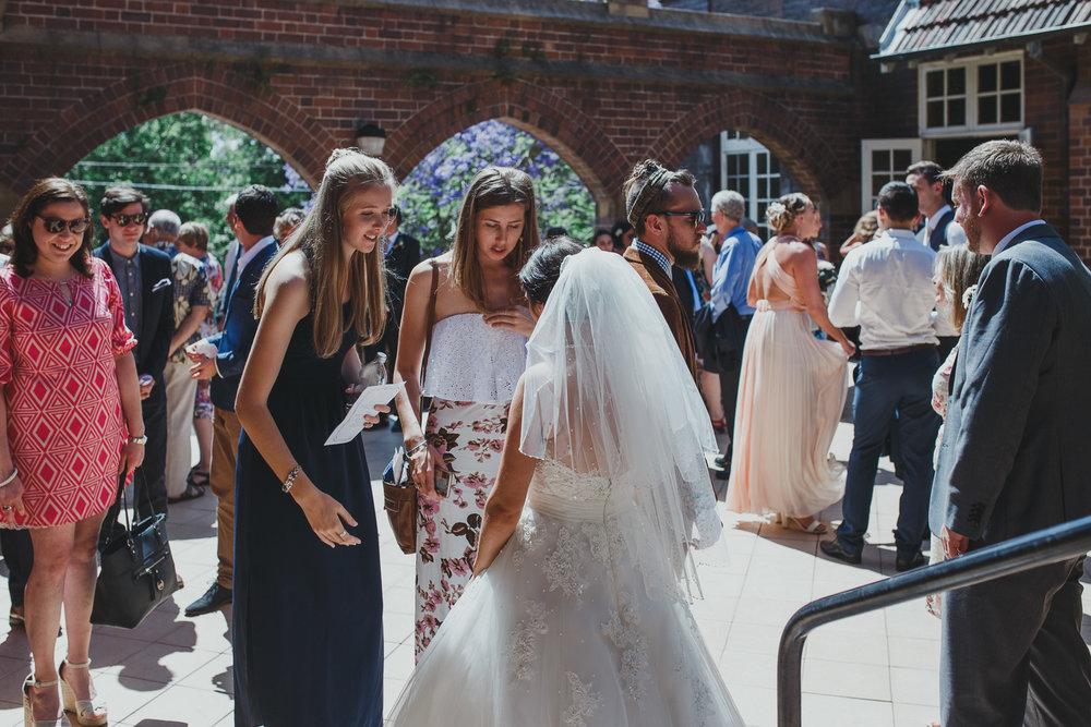 St Johns-uniting-church-wahroonga-wedding (124).jpg