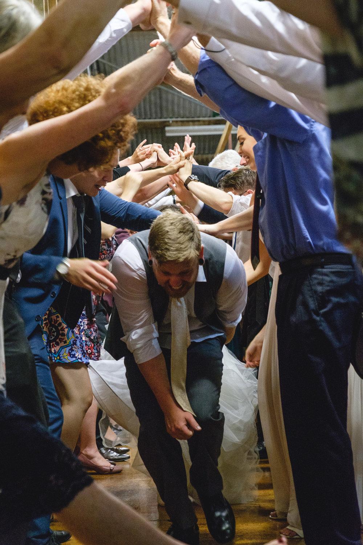 Tobruk-sheep-station-sydney-wedding (86).jpg