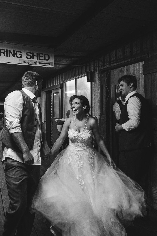 Tobruk-sheep-station-sydney-wedding (87).jpg