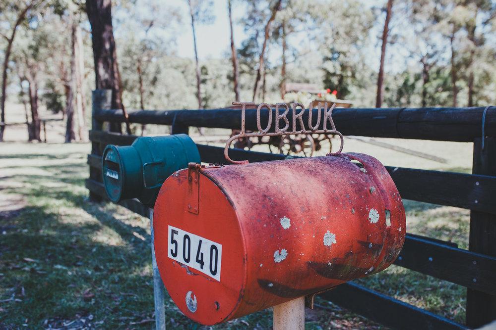 Tobruk-sheep-station-sydney-wedding (88).jpg