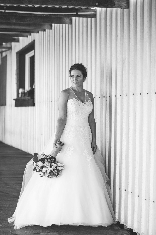 Tobruk-sheep-station-sydney-wedding (99).jpg