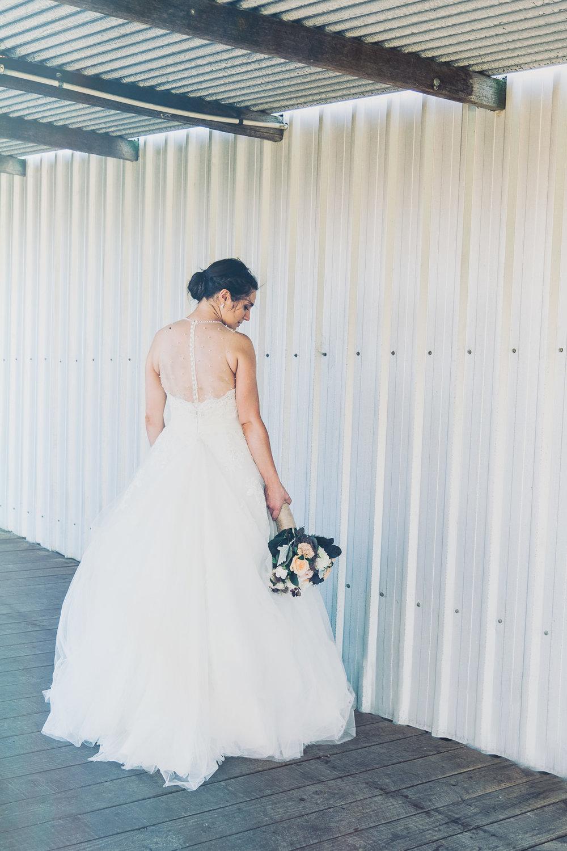 Tobruk-sheep-station-sydney-wedding (100).jpg