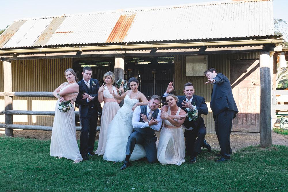 Tobruk-sheep-station-sydney-wedding (105).jpg