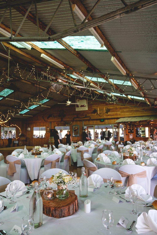 Tobruk-sheep-station-sydney-wedding (106).jpg