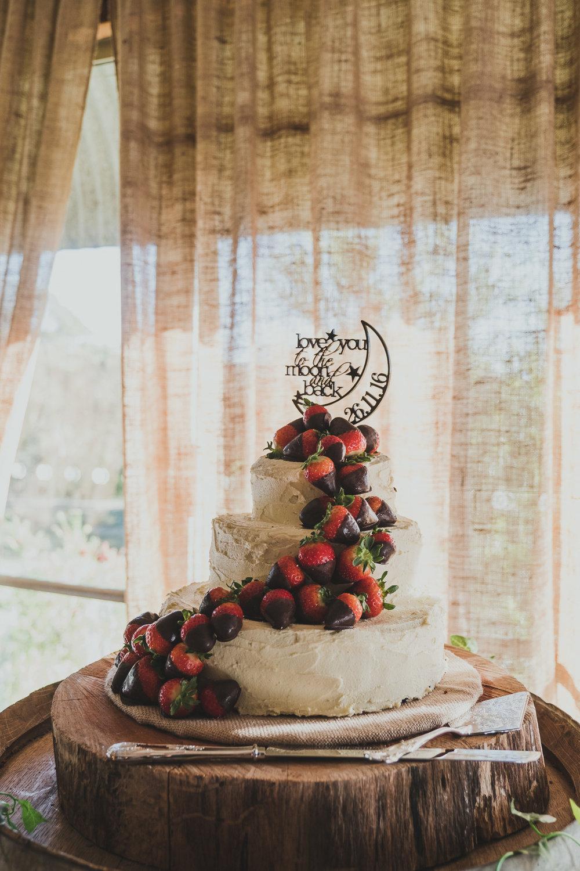 Tobruk-sheep-station-sydney-wedding (109).jpg