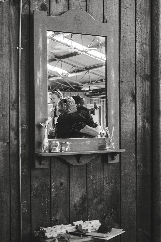 Tobruk-sheep-station-sydney-wedding (112).jpg
