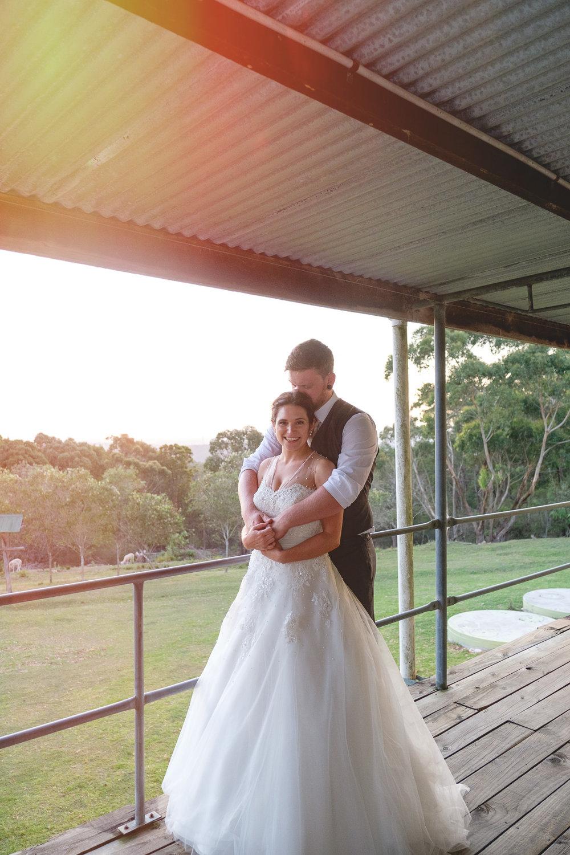 Tobruk-sheep-station-sydney-wedding (115).jpg