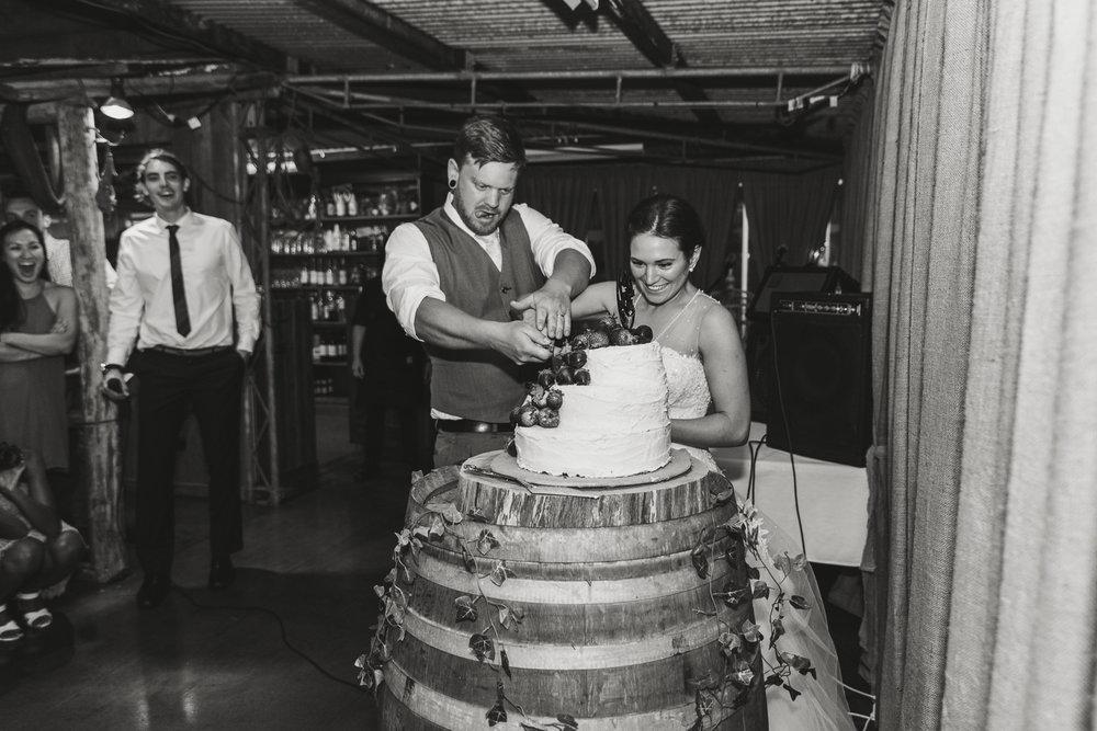 Tobruk-sheep-station-sydney-wedding (118).jpg