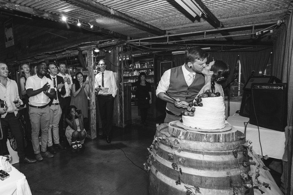 Tobruk-sheep-station-sydney-wedding (119).jpg