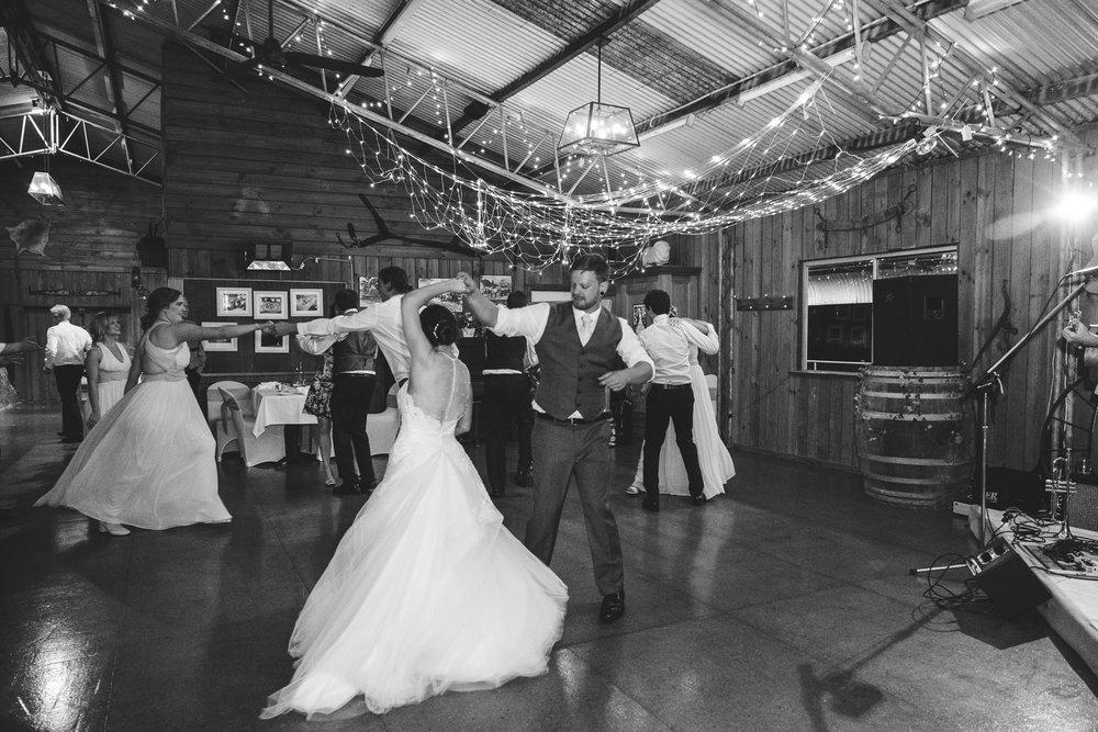 Tobruk-sheep-station-sydney-wedding (125).jpg