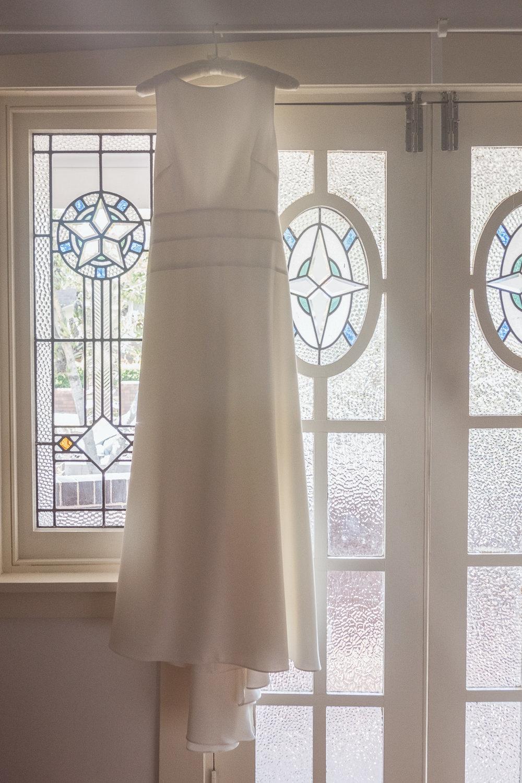 Bride-getting- ready (11).jpg