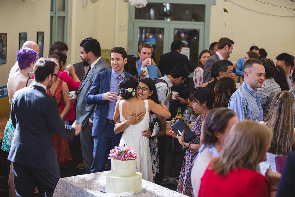 Newtown-mission-wedding (28).jpg