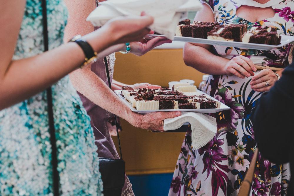 Newtown-mission-wedding (30).jpg