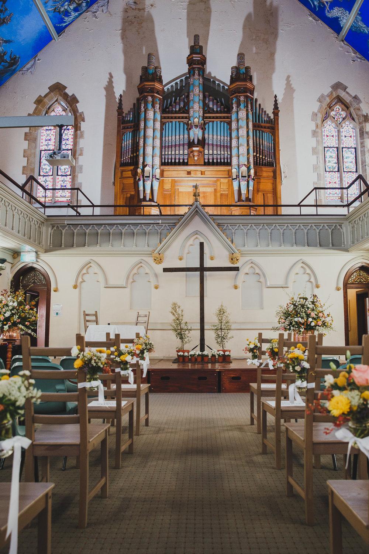 Newtown-mission-wedding (33).jpg