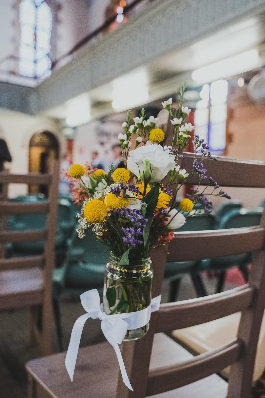 Newtown-mission-wedding (34).jpg