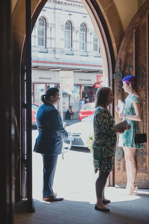 Newtown-mission-wedding (37).jpg