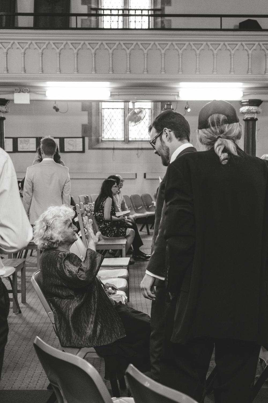 Newtown-mission-wedding (41).jpg