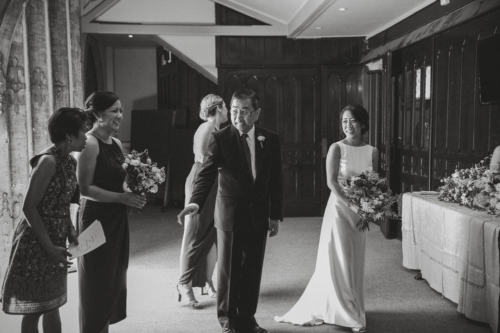 Newtown-mission-wedding (44).jpg