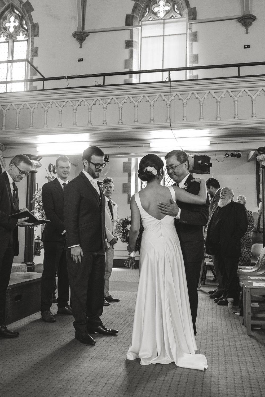 Newtown-mission-wedding (45).jpg