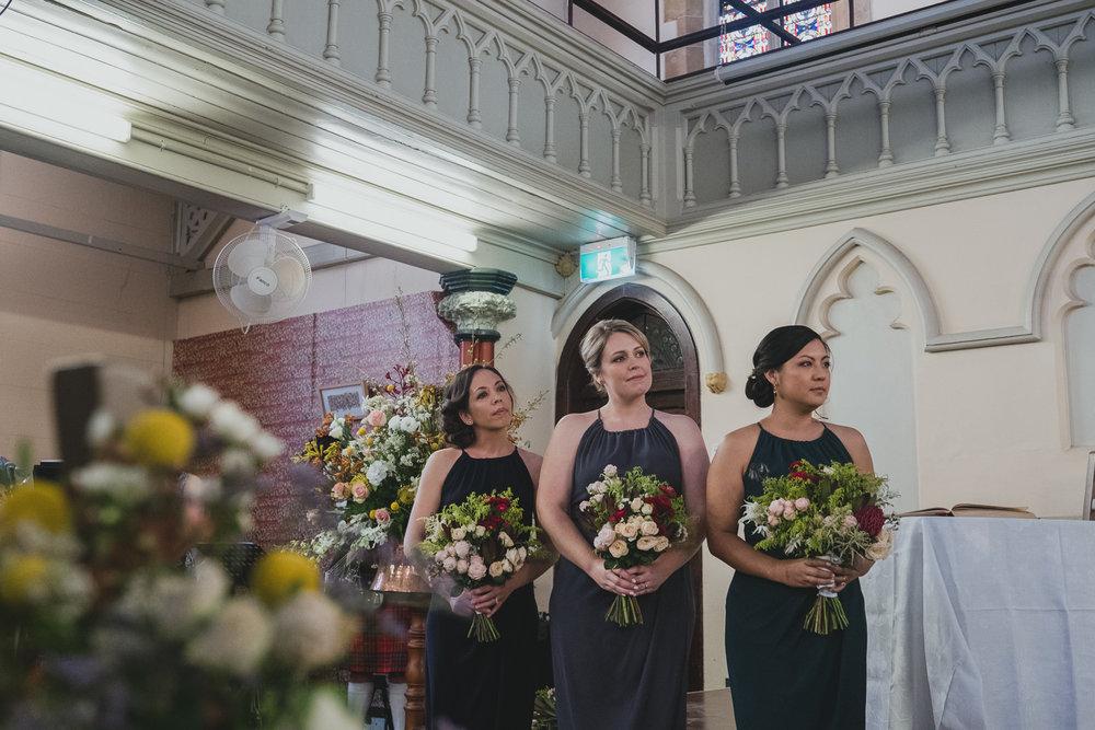 Newtown-mission-wedding (46).jpg