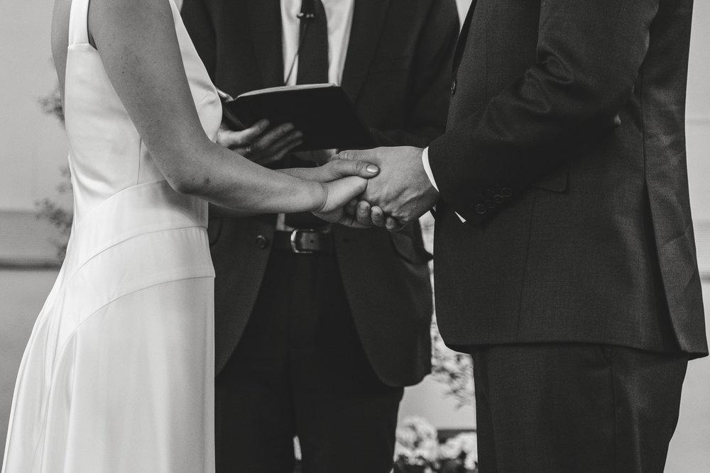 Newtown-mission-wedding (47).jpg