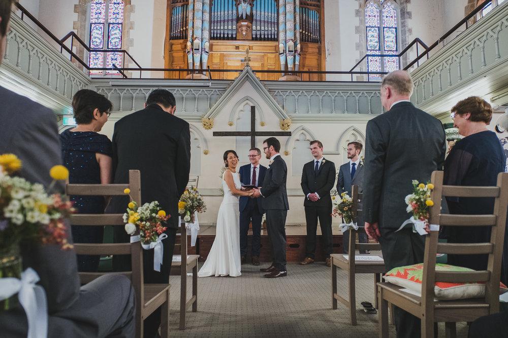 Newtown-mission-wedding (48).jpg
