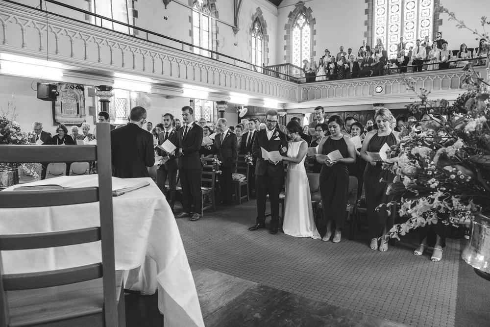 Newtown-mission-wedding (49).jpg