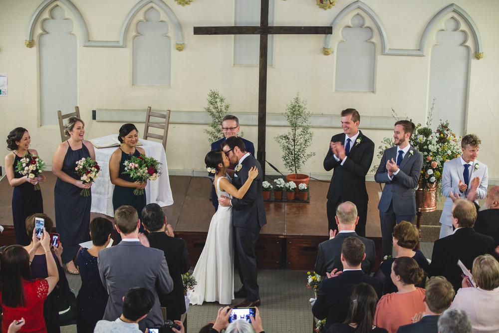 Newtown-mission-wedding (51).jpg