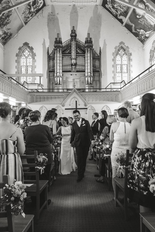 Newtown-mission-wedding (52).jpg