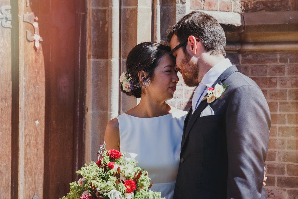 Newtown-mission-wedding (53).jpg
