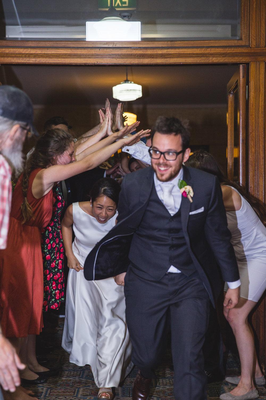 Petersham-town-hall wedding reception (19).jpg