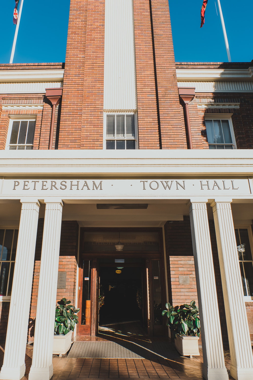 Petersham-town-hall wedding reception (21).jpg