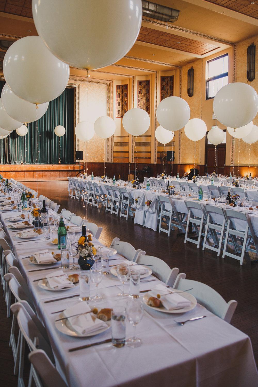 Petersham-town-hall wedding reception (23).jpg