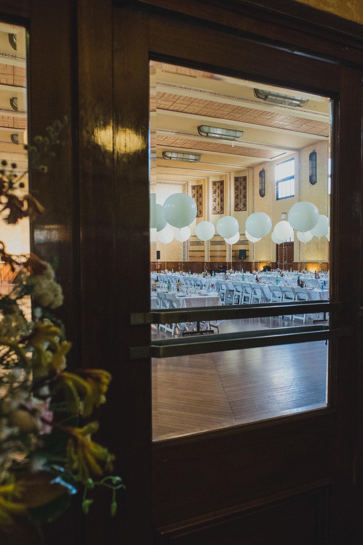 Petersham-town-hall wedding reception (25).jpg