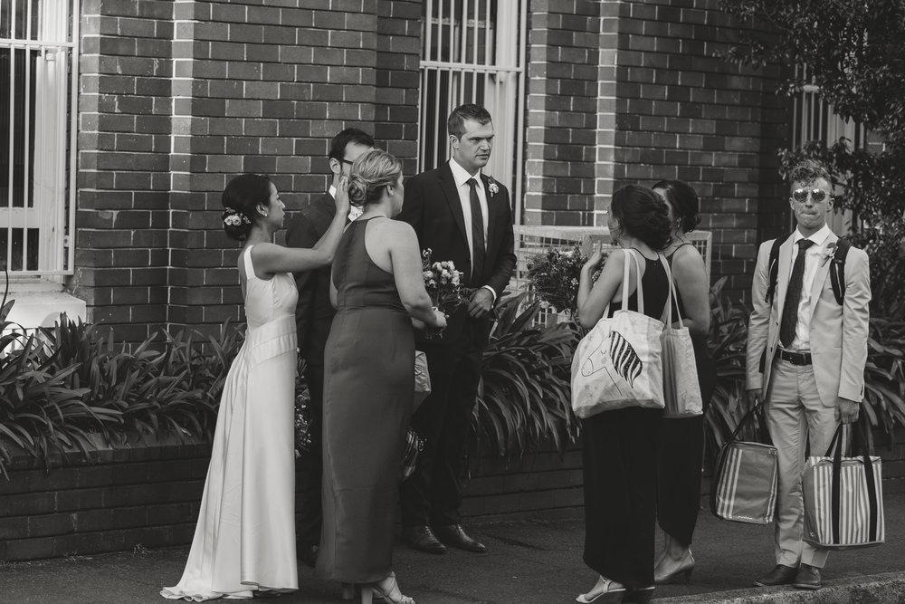 Petersham-town-hall wedding reception (29).jpg