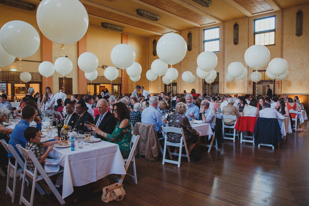 Petersham-town-hall wedding reception (30).jpg