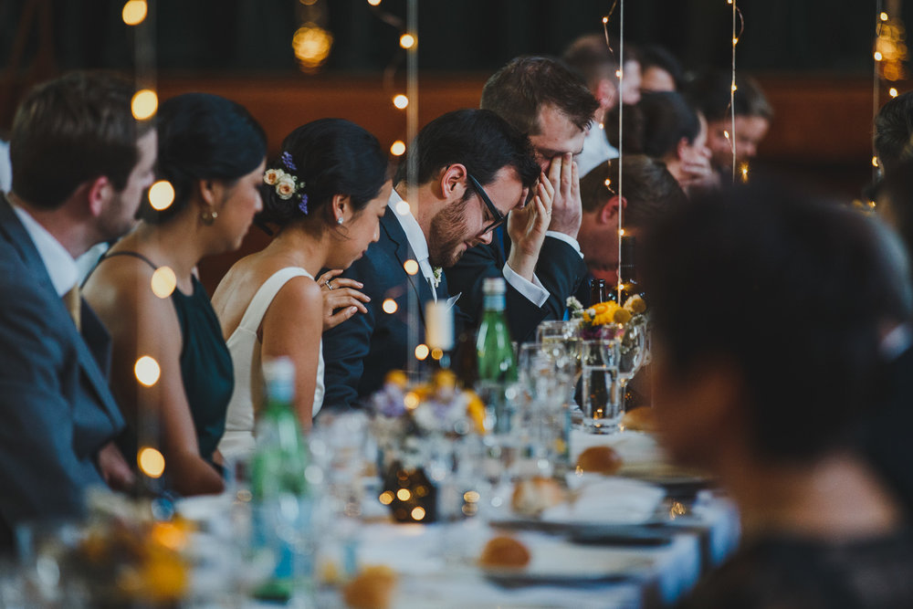 Petersham-town-hall wedding reception (31).jpg