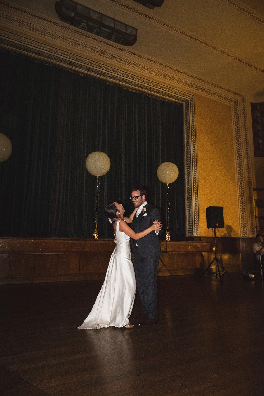 Petersham-town-hall wedding reception (33).jpg
