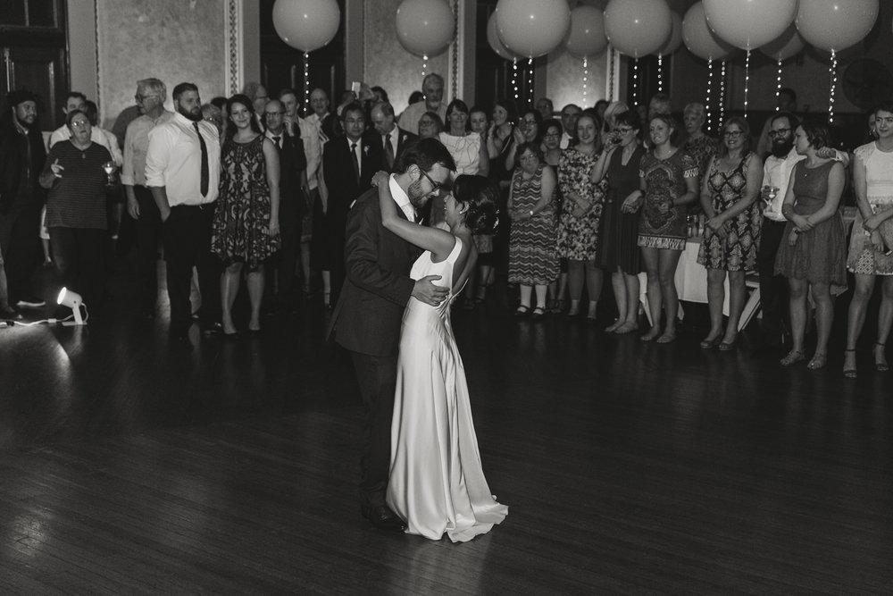 Petersham-town-hall wedding reception (34).jpg