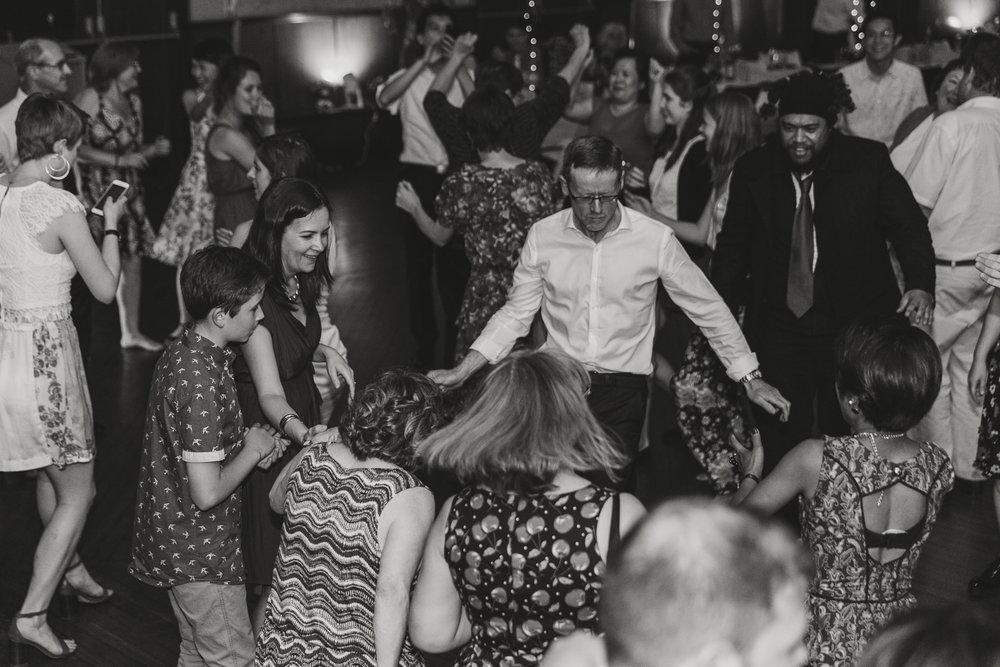 Petersham-town-hall wedding reception (35).jpg