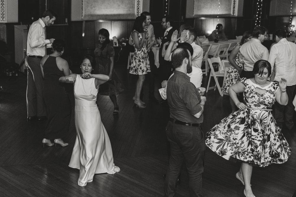 Petersham-town-hall wedding reception (36).jpg