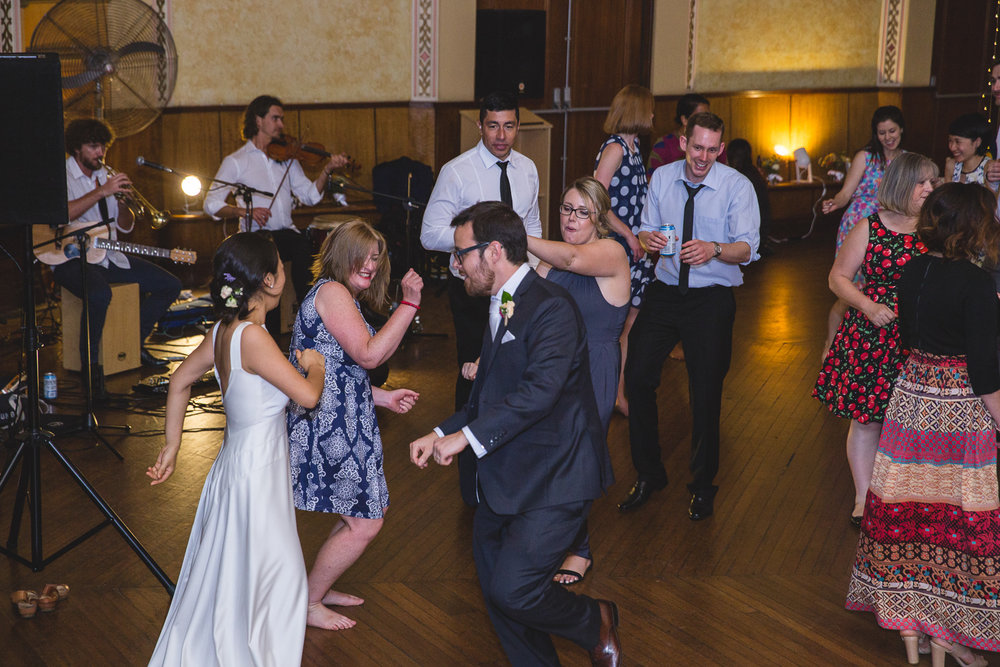 Petersham-town-hall wedding reception (37).jpg