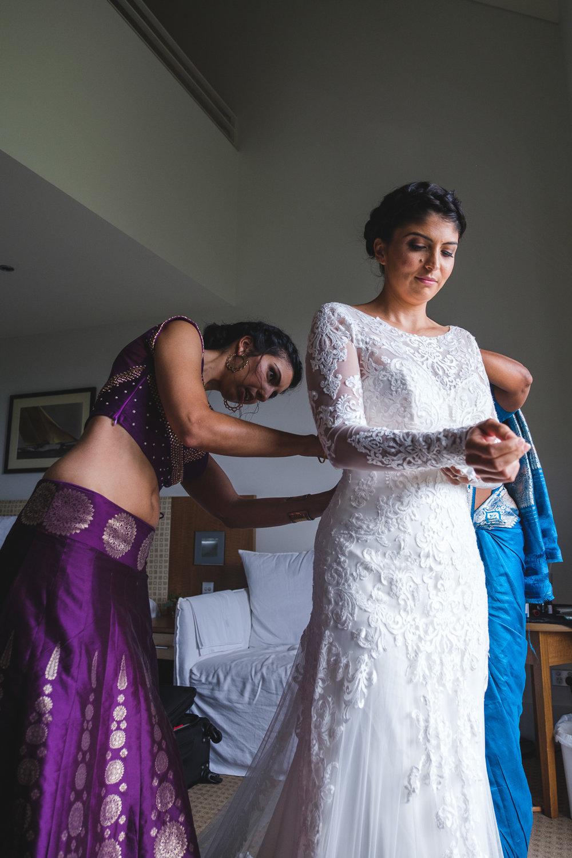 Kumi & Grant's wedding (low res)-98.jpg