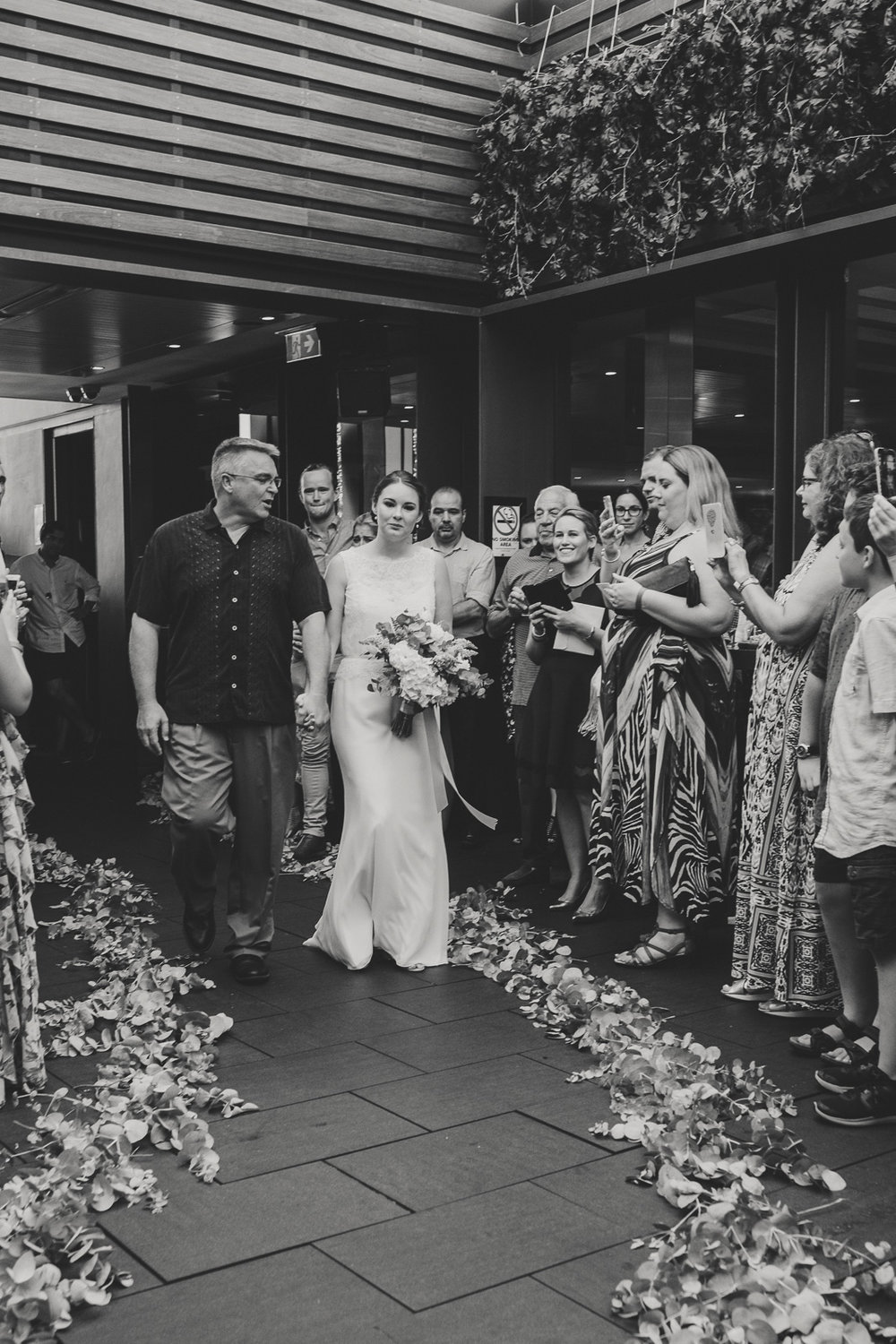 woollahra-hotel-wedding