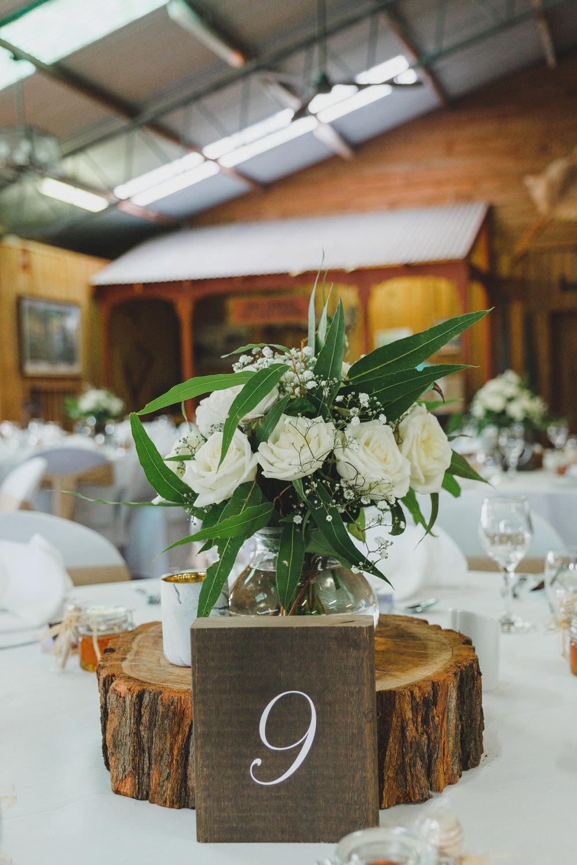 Michelle & Ben's wedding (low res)-4.jpg