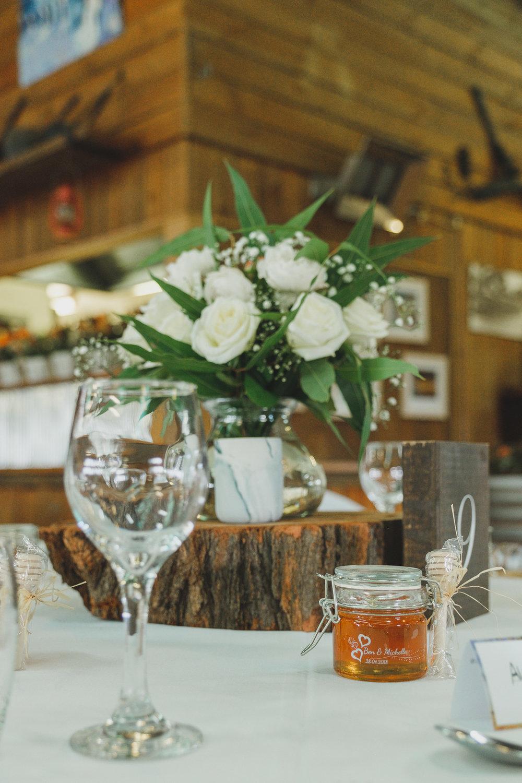 Michelle & Ben's wedding (low res)-5.jpg