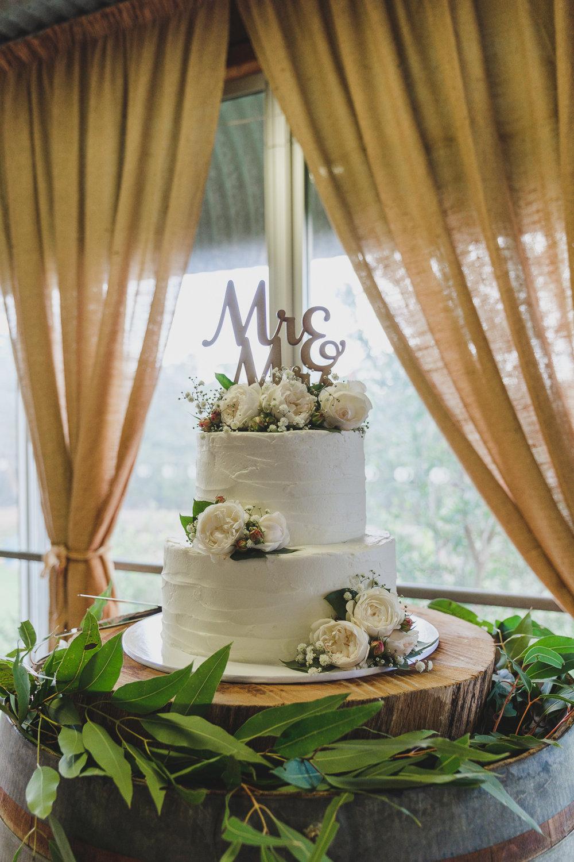 Michelle & Ben's wedding (low res)-7.jpg